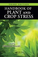 Handbook of Plant and Crop Stress