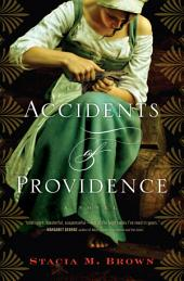 Accidents of Providence: A Novel