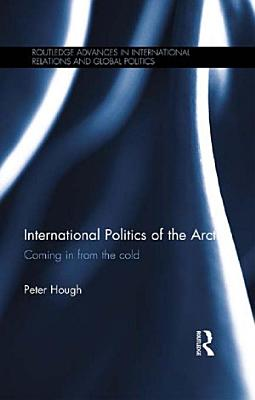 International Politics of the Arctic PDF