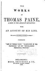 The Works of Thomas Paine PDF