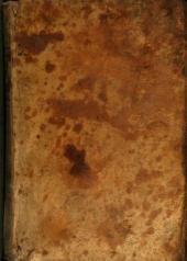 Omnia Pindari quae extant Olympia, Pythia, Nemea, Isthmia cum interpretatione latina