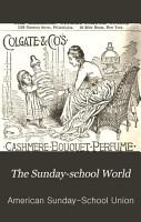 The Sunday school World PDF