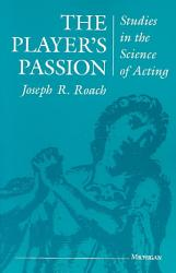 The Player S Passion Book PDF