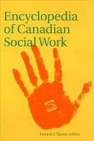 Encyclopedia of Canadian Social Work PDF