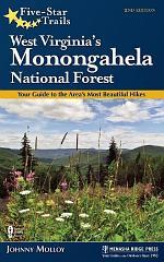 Five-Star Trails: West Virginia's Monongahela National Forest