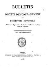 Bulletin: Volume22