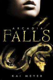 Arcadia Falls