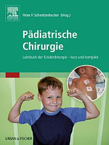 P  diatrische Chirurgie PDF
