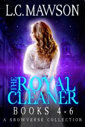 The Royal Cleaner  Books 4 6 PDF