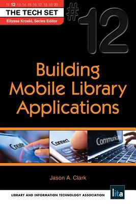 Building Mobile Library Applications PDF