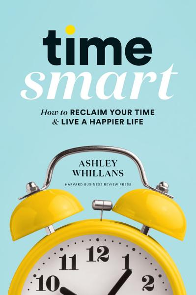Download Time Smart Book