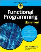Functional Programming For Dummies PDF