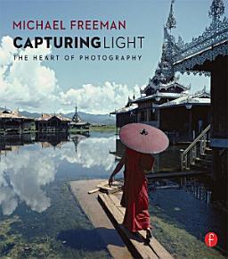 Capturing Light PDF
