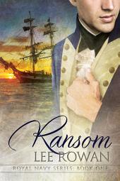 Ransom: Edition 2