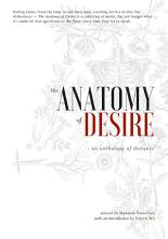 The Anatomy of Desire  An Anthology of Distance PDF