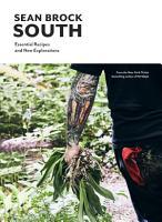 South PDF