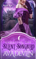 Uncaging the Silent Songbird