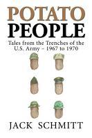 Potato People PDF