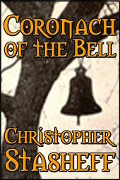 Coronach of the Bell (short story)