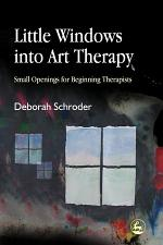 Little Windows Into Art Therapy