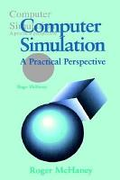Computer Simulation PDF