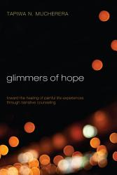 Glimmers Of Hope Book PDF