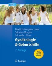 Gynäkologie und Geburtshilfe: Ausgabe 2