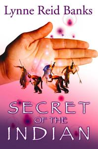 Secret of the Indian Book