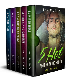 Gay Romance  5 Hot M M Romance Books   M M Romance Enemies To Lovers  Daddy Kink  Billionaire Bad Boy MM Erotic Box Set  PDF