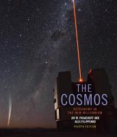 The Cosmos PDF