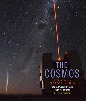 The Cosmos