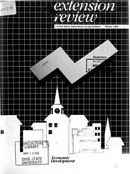 Extension Review PDF
