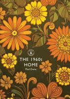 The 1960s Home PDF