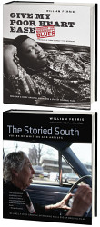 The Bill Ferris Enhanced Omnibus E Book PDF