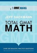 Total GMAT Math PDF