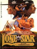 Lone Star 118/timberl