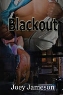 Download Blackout Book