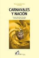 CARNAVALES Y NACI  N PDF