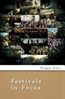 Festivals in Focus