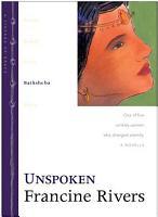 Unspoken PDF