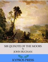 Sir Quixote of the Moors