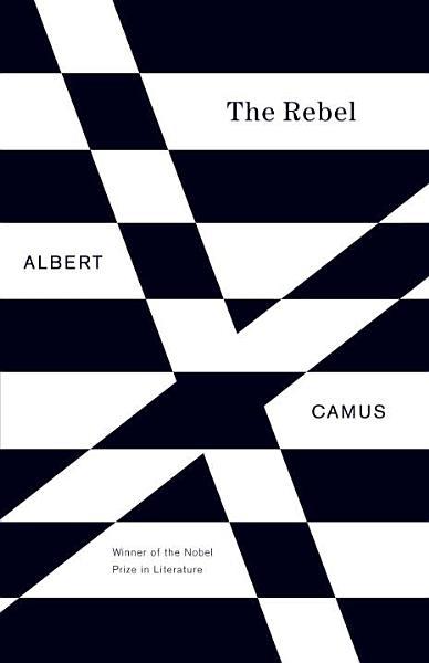 Download The Rebel Book