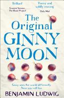 The Original Ginny Moon PDF