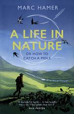 A Life in Nature