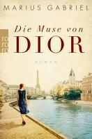 Die Muse von Dior PDF