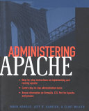 Administering Apache