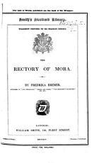 The Rectory of Mora PDF