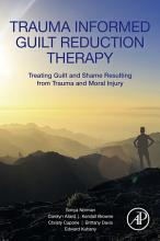 Trauma Informed Guilt Reduction Therapy PDF