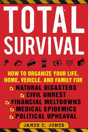 Total Survival