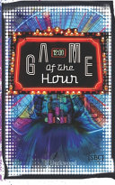 Game Of The Hour Book